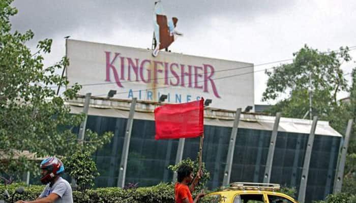 Kingfisher House auction fails again; no bidder turns up