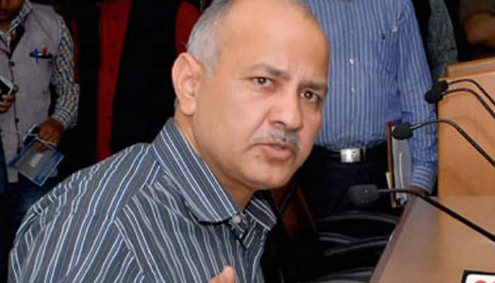 Setback for AAP govt, HC rules LG is Delhi administrative head; Manish Sisodia says 'will move SC'
