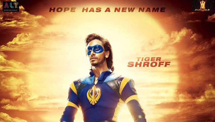 Wanted to make 'A Flying Jatt' in 3D, says Remo D'Souza