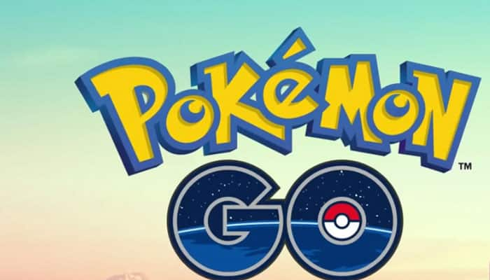 Fatwa issued against Pokemon Go, Dargah Aala Hazrat says it may provoke people to enter holy places