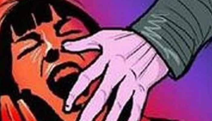 No lessons learnt? Days after Bulandshahr, minor raped in UP's Hapur; helpline still not working