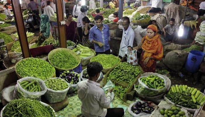 India Inc wants GST rate below 20% to keep inflation in check