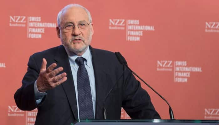 Joseph Stiglitz quits Panama Papers committee over transparency row
