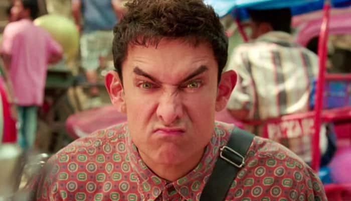 Aamir Khan needs a 'Thug' life post 'Dangal'? Read full story!