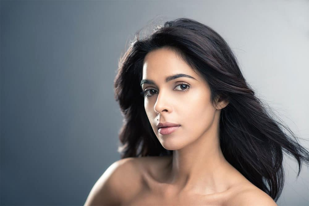 If you have eyes , look at me now !!  - Twitter@mallikasherawat
