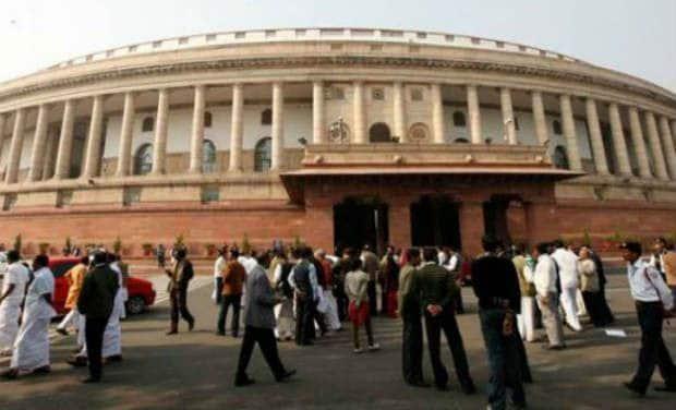 Lok Sabha begins debate on atrocities against Dalits