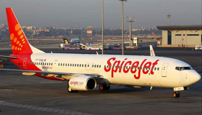 63 SpiceJet pilots face action for violating duty hour norms