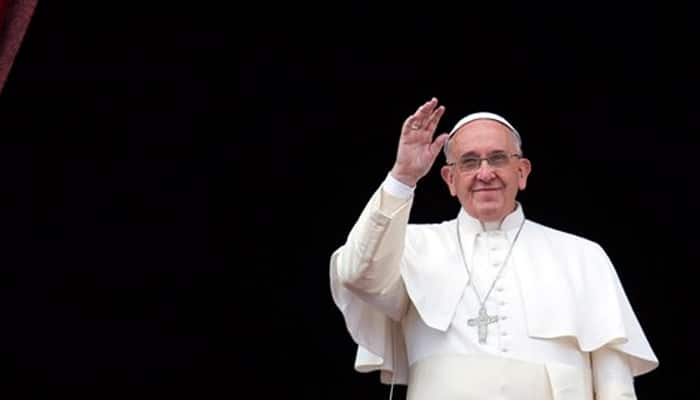 Colombia asks Pope, UN to help form post-conflict court