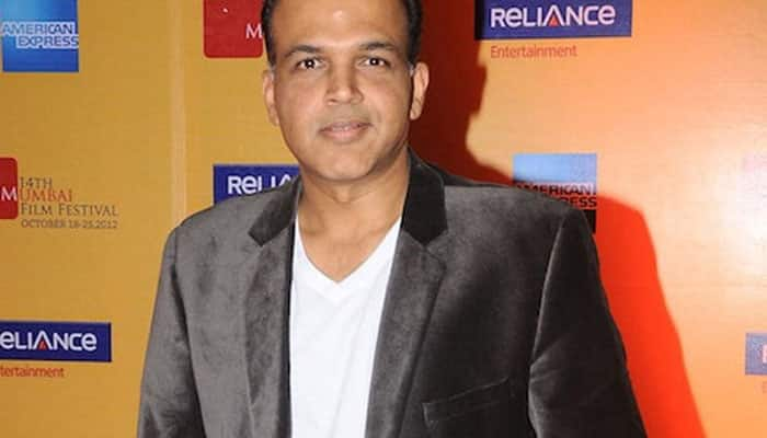 Ashutosh Gowariker was supposed to act in Aamir Khan's 'Lagaan'! Here's why he stepped back