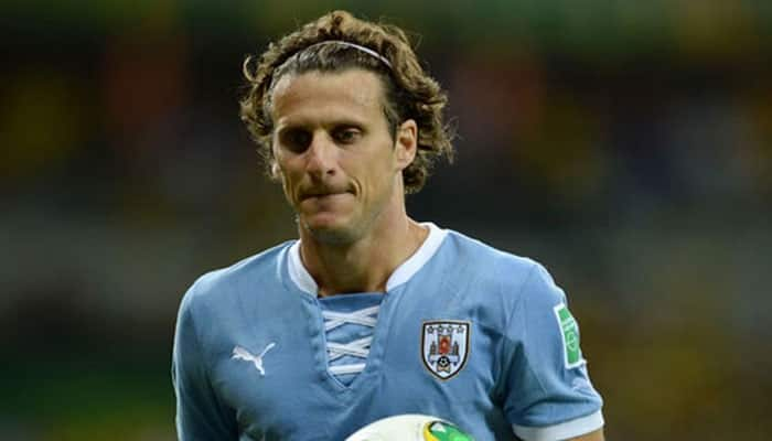Mumbai City FC announce Diego Forlan as marquee player