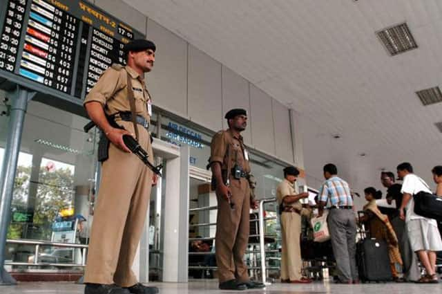 No Indian airport safe, warns IB; Home Ministry orders major security overhaul