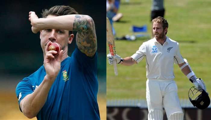 1st Test, South Africa vs New Zealand: Hosts vulnerable against improving Kiwis