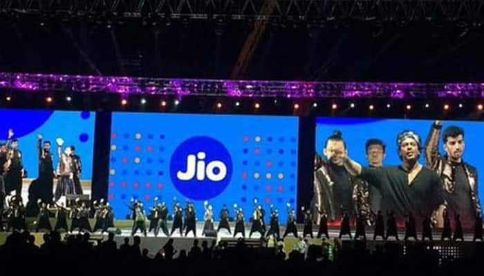 HP announces Jio Preview Offer in alliance with Reliance Retail