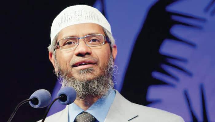 Bangladesh seeks details on Zakir Naik's operations