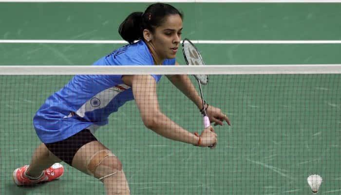 Prayers needed! Badminton ace Saina Nehwal to undergo surgery tomorrow