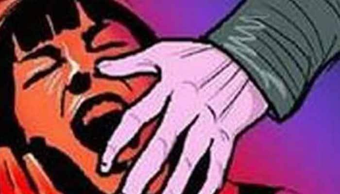 CBI takes custody of 3 accused in Bulandshahr rape case