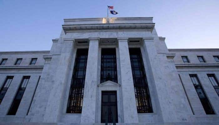 Fed close to hitting job and inflation targets: Stanley Fischer