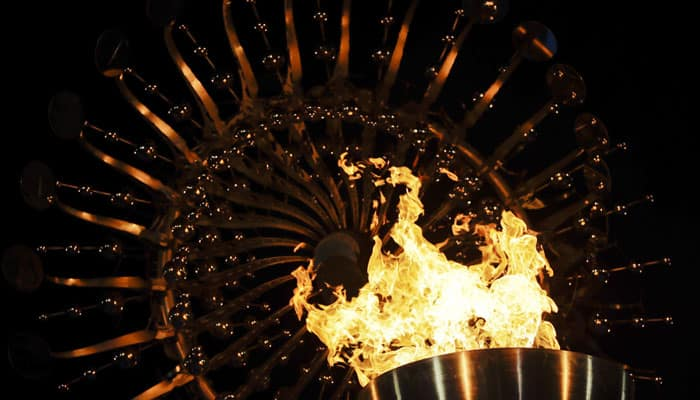 Rio Olympics 2016: All you need to know about Closing Ceremony