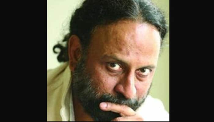 Ketan Mehta awaits 'official' word on heading India's Oscar jury
