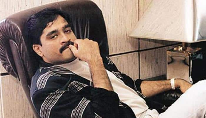 Pakistan denies Dawood's presence in Karachi, says 'UN report motivated by India's aim to malign us'