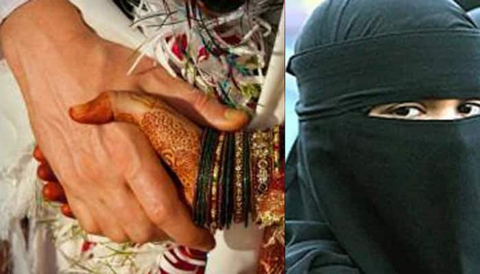 Divorce rates lowest among Hindus; more prevalent in Muslims, reveals latest Census data   Know details