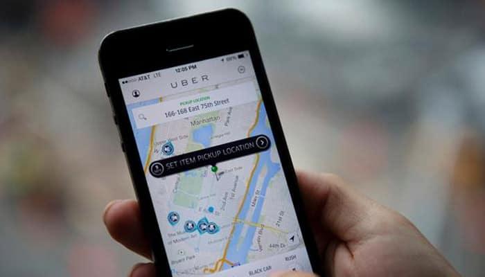 How Ola, Uber allowed to run on tourist permit? HC asks govt