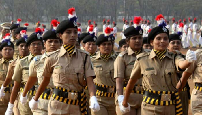 SHOCKING: DySP forces women trainees to mention their period dates, makes fun of pregnant cadet