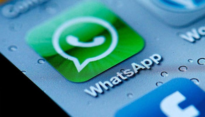 Now, WhatsApp to share your phone number with Facebook