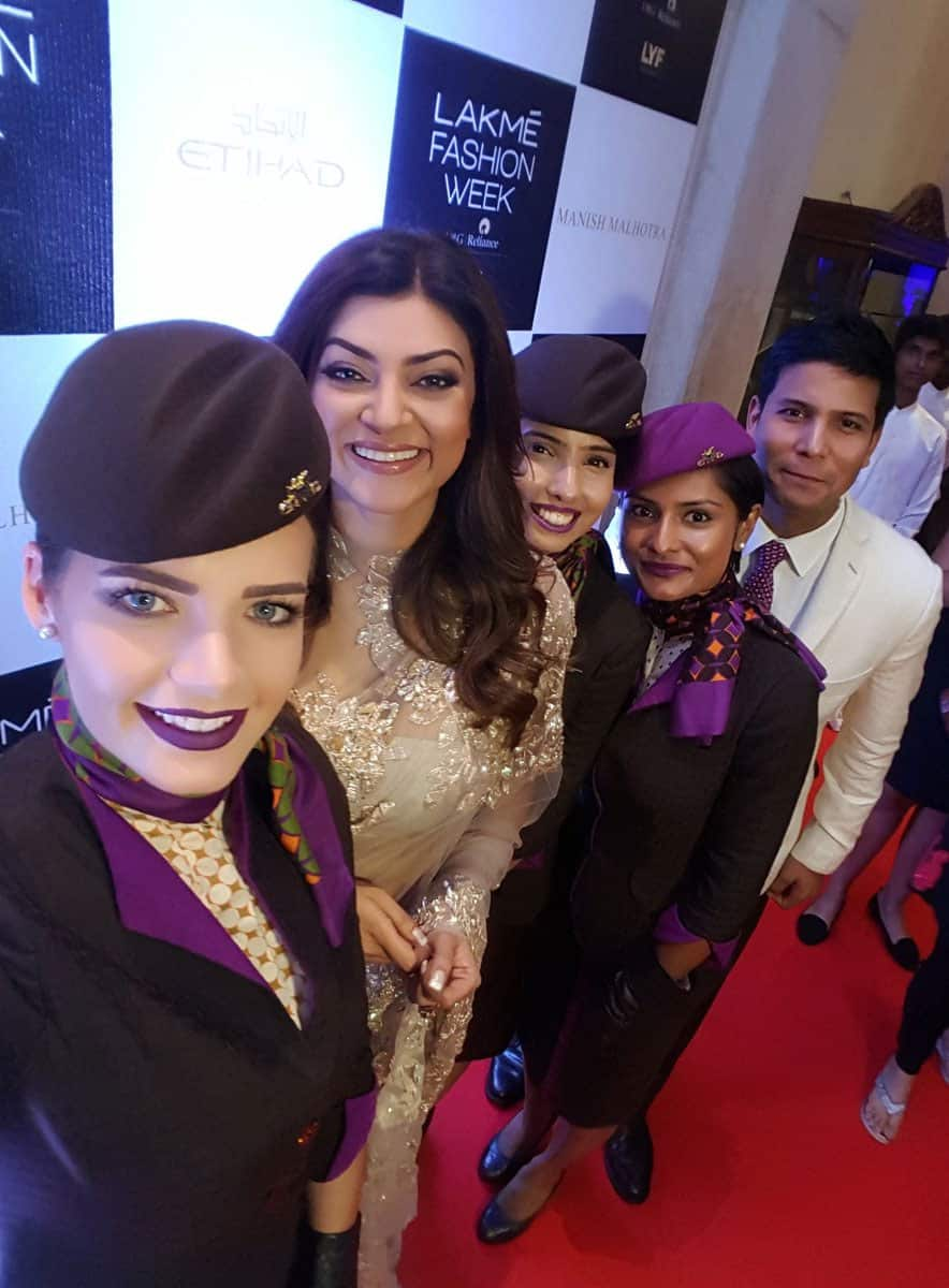 @SushmitaSen Thank you for the picture
