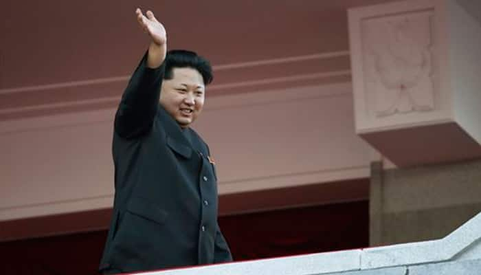 BIZARRE PUNISHMENT! Kim Jong-Un to make North Korean athletes, who could not win medals in Rio Olympics, work in coal mines?