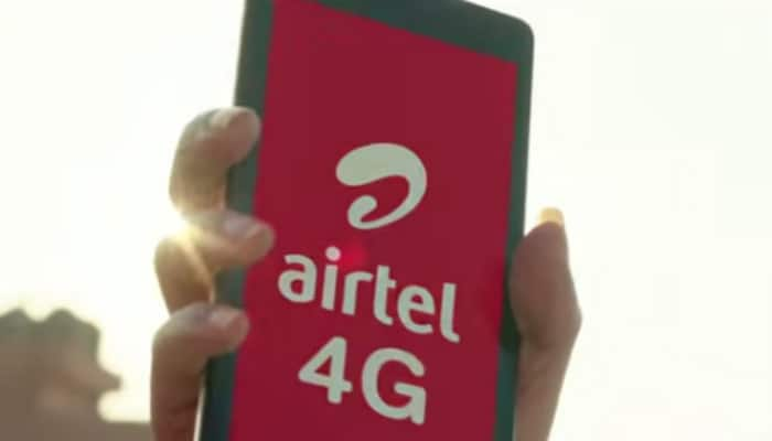 Unbelievable! Airtel offers 10 GB 4G data at just Rs 250