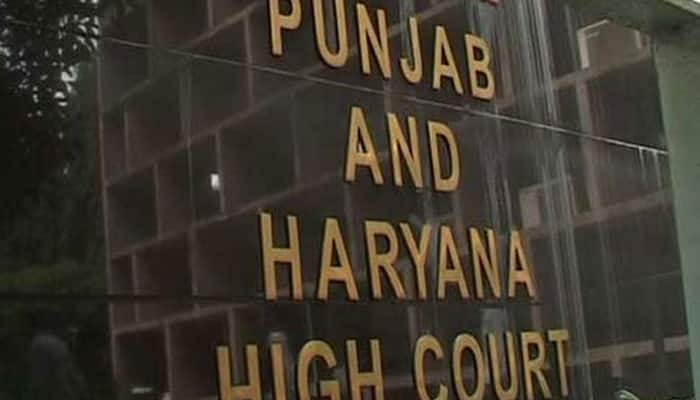 Ex-Haryana speaker SS Kadian jailed for 7 years in graft case