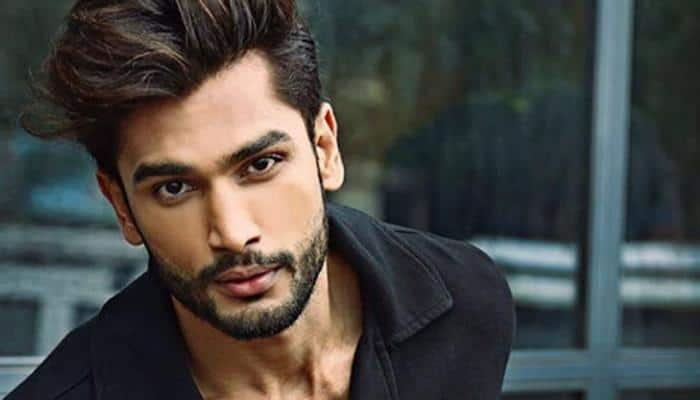 Mr World 2016 Rohit Khandelwal says it is easier for models to enter Bollywood!