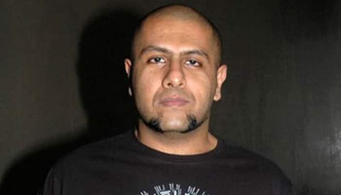 Vishal Dadlani apologises, quits politics after controversial Jain monk tweet