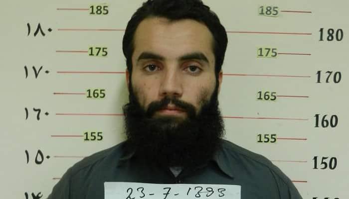 Afghan court sentences senior Taliban leader Anas Haqqani to death