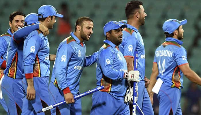Bangladesh to host first ODI series against Afghanistan