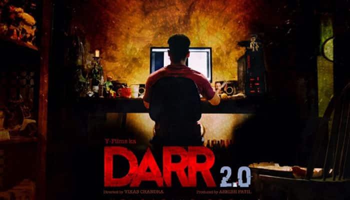 Shah Rukh Khan's epic film 'Darr' gets its own web series 'DARR 2.0'—Watch teaser!