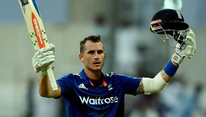 England vs Pakistan: After posting highest-ever ODI total, Alex Hales backs England to keep on breaking records