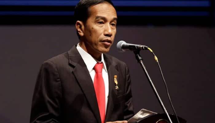 Indonesia's Widodo masters the politics, but reform agenda fades