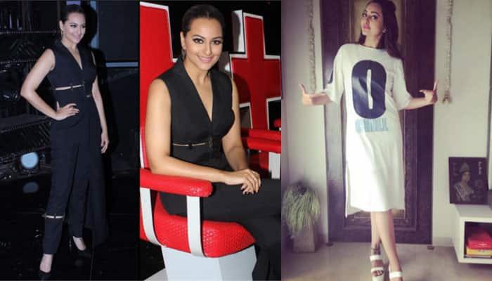 Sonakshi Sinha will emerge as role model: Shatrughan Sinha