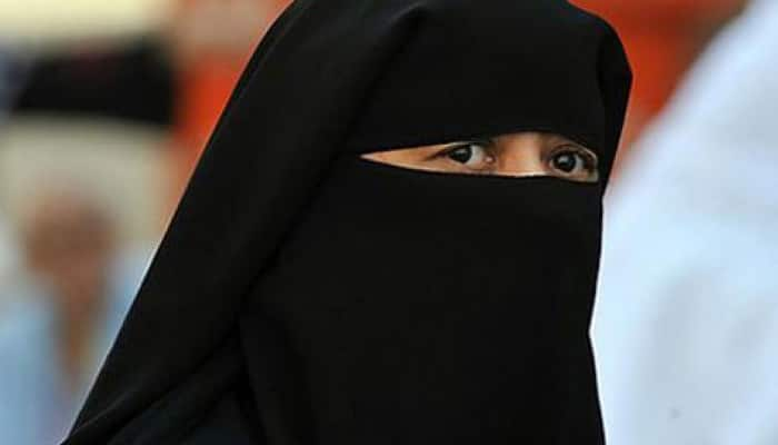 Triple Talaq saves women from being murdered, polygamy ban encourages illicit sex: Muslim Board to SC