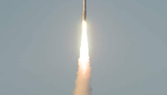 NASA's OSIRIS-REx spacecraft lifts off to sample asteroid Bennu - Watch!