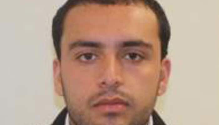 New York and New Jersey bombings suspect Ahmad Khan Rahami was radicalised in Pakistan