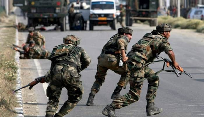 REALITY CHECK! Here's truth behind 'Indian Army welfare fund' message going viral on WhatsApp after Uri attack