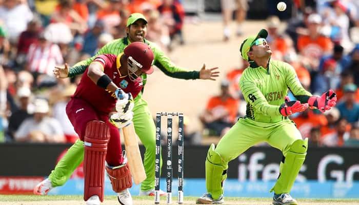 Pakistan vs West Indies: 1st T20- Preview