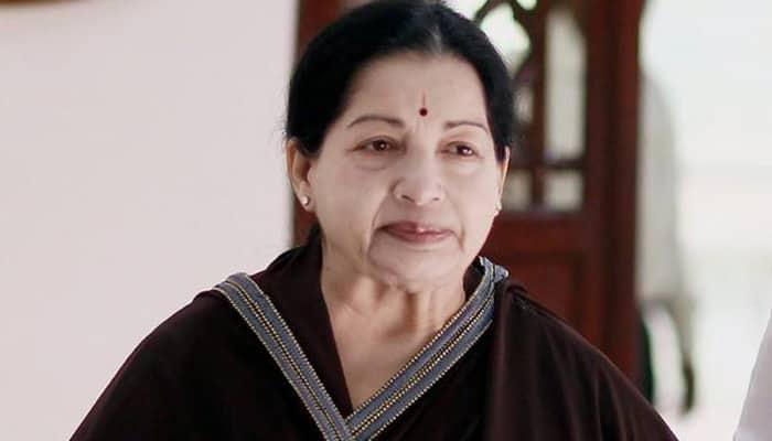 Tamil Nadu Chief Minister Jayalalithaa hospitalised – Latest health update