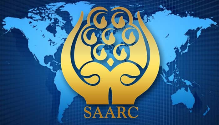 SAARC summit: Pak completely isolated as Maldives joins four other nations to back India's stand