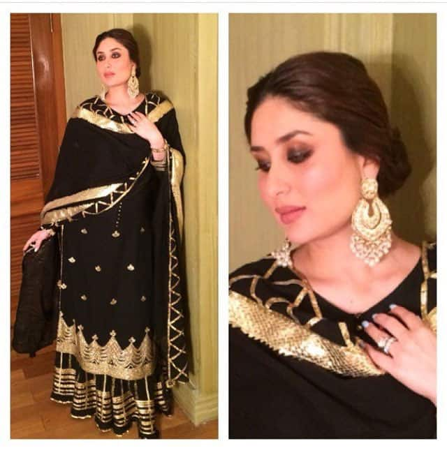 Ethereal Kareena is ready for another event- Kareena Kapoor Khan