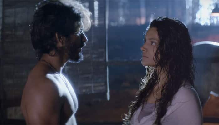 Mirzya movie review:  Rakeysh Omprakash Mehra's love ballad is a treat for hardcore romantics