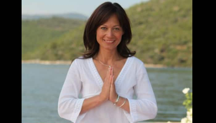 Emmerdale's Leah Bracknell has terminal lung cancer – What